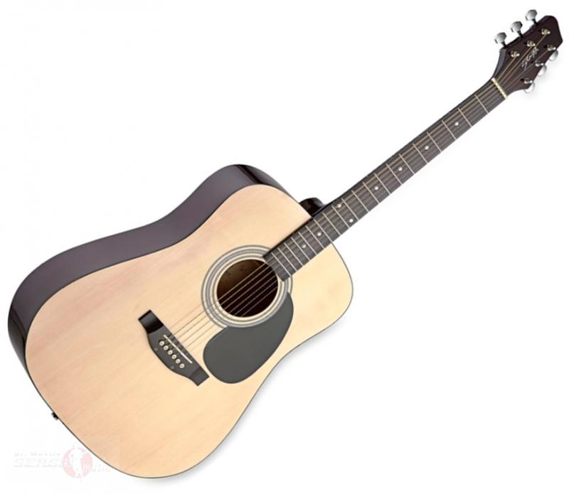 gitarre kaufen gitarre einebinsenweisheit. Black Bedroom Furniture Sets. Home Design Ideas